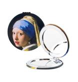 Kado set,  Meisje met de Parel, Vermeer