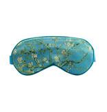 Antifaz para dormir, Almendro en flor, Vincent van Gogh