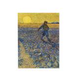 Künstlerjournal, Der Sämann Vincent van Gogh