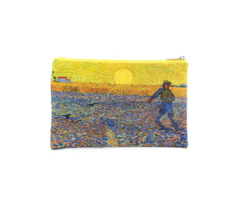 Beutel, Der Sämann Vincent van Gogh