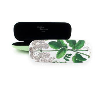 Spectacle Case, Elderberry, Hortus Botanicus