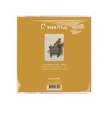 Brillendoekje, 15 x 15 cm, Carel Fabritius, Het Puttertje