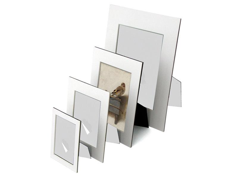 Passe-partout, L, 297 x 210cm, Goldfinch, Carel Fabritius