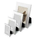 Passe-partout, L,40 x 30 cm,  Carel Fabritius, Het Puttertje