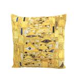 Housse de coussin, 45x45 cm, Klimt