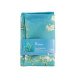 Cushion cover, 45x45 cm, Almond Blossom, Vincent van Gogh