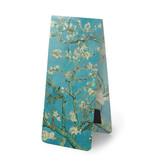 Magnetic bookmark  Vincent van Gogh Almond Blossom