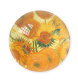 Briefbeschwerer, Sonnenblumen, Vincent van Gogh
