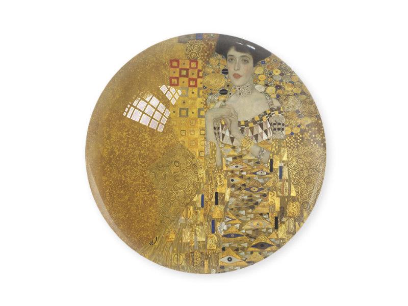Briefbeschwerer,  Klimt