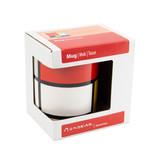 Mug , Piet Mondrian