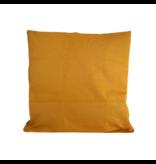Kussenhoes, 45x45 cm,  Fabritius, Het puttertje