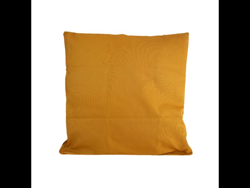 Housse de coussin, 45x45 cm, Fabritius, le chardonneret