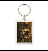 Sleutelhanger, Nachtwacht, Rembrandt