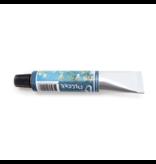 Tube de peinture Pen, Fleur d'amandier, Vincent van Gogh