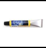 Paint tube Pen, Vincent van Gogh, Starry Night