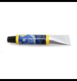 Lápiz de tubo de pintura, Vincent van Gogh, noche estrellada