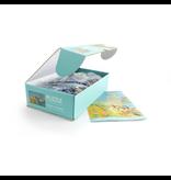 Puzzle, 1000 pièces, Pont d'Arles, Vincent van Gogh