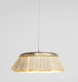 KARE DESIGN Hanging Lamp Makula Gold
