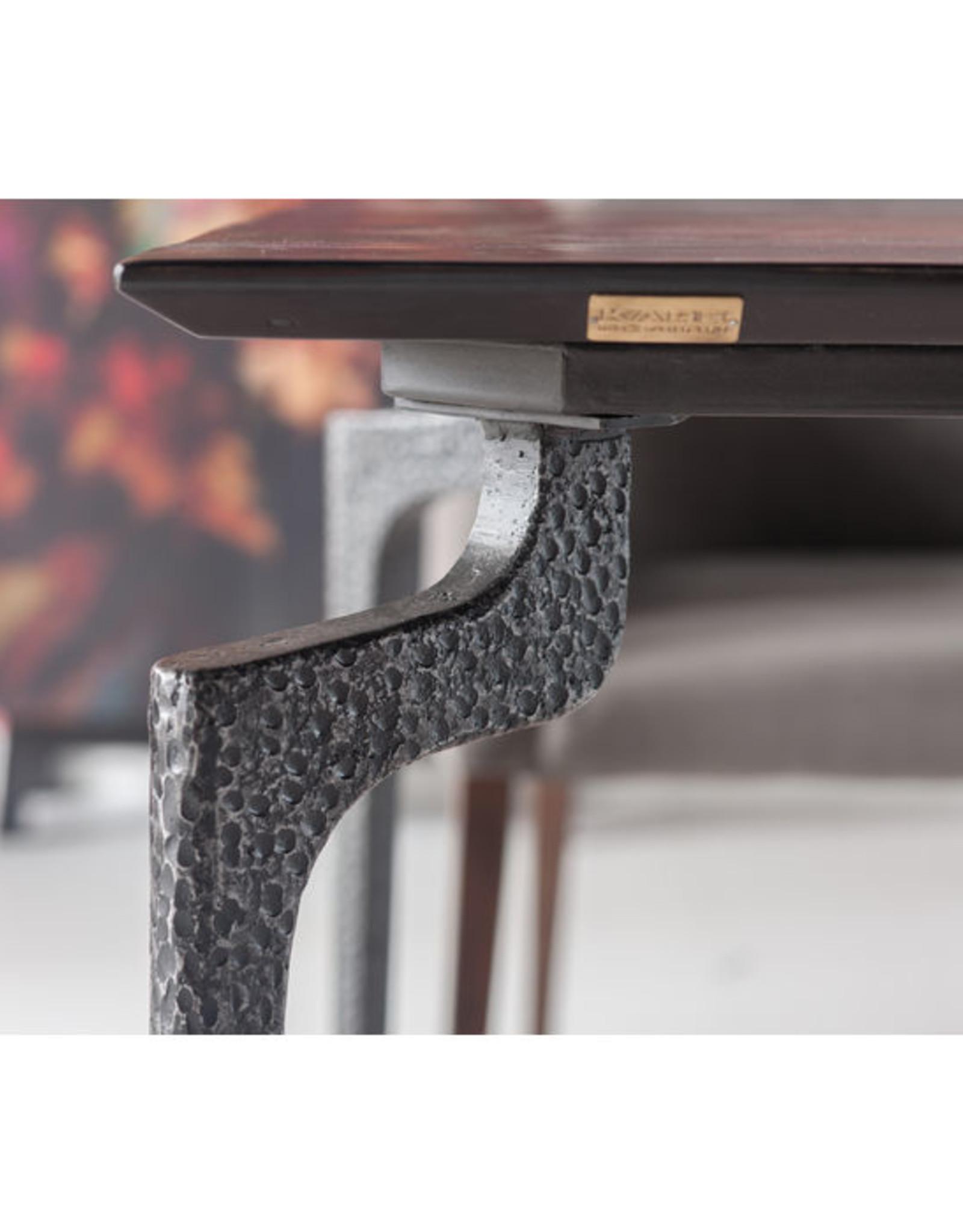 KARE DESIGN Table Bug 180x90cm