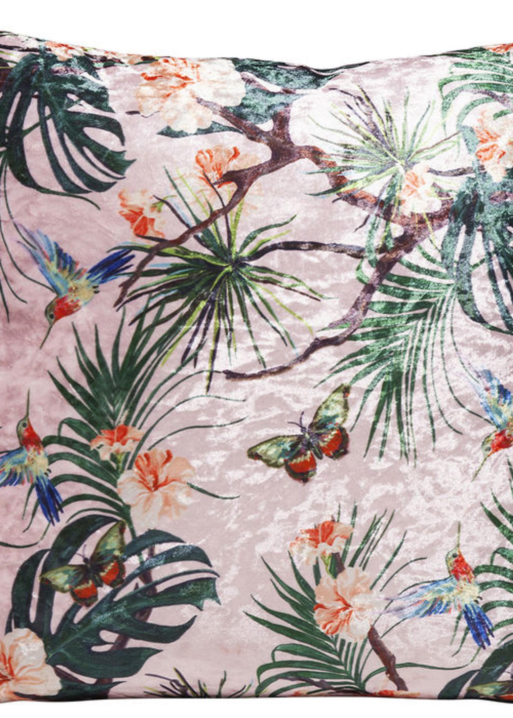 KARE DESIGN Cushion Paradise 45 x 45 cm
