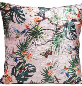 KARE DESIGN Cushion Paradise 45 x 45 cm