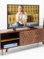 KARE DESIGN TV Board Muskat