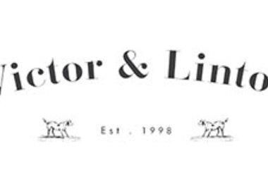 Victor & Linton