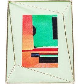 KARE DESIGN Frame Art Pastel Green 10 x 15 cm