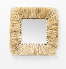 KARE DESIGN Mirror Makula 55x55cm
