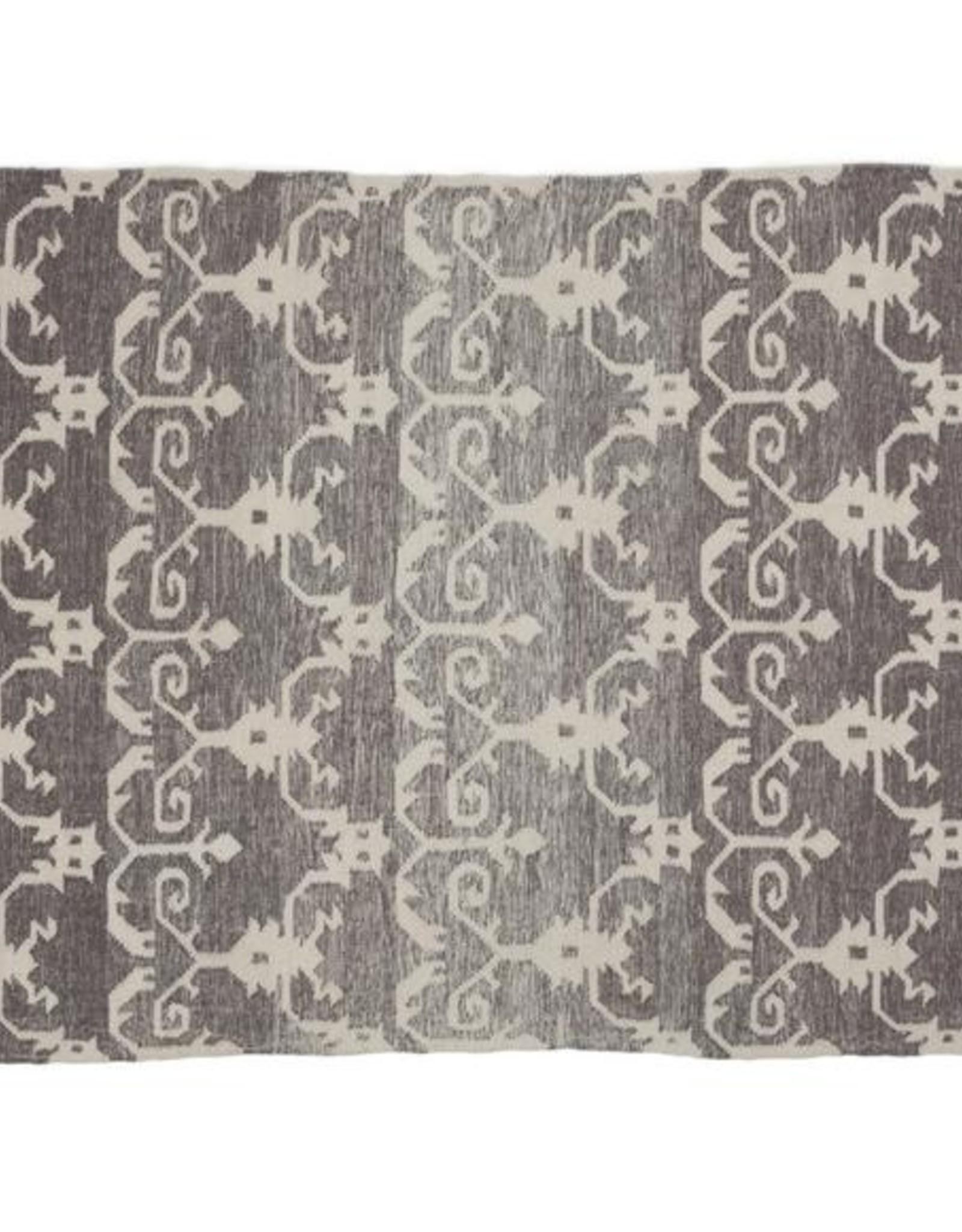 Vloerkleed Vintage Noon, 300 x 200 cm