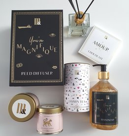 Me & Mats Gift set 'Thinking of you' Large 3