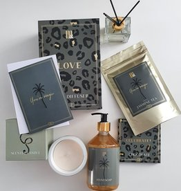 Me & Mats Gift set 'Thinking of you' De Luxe 1