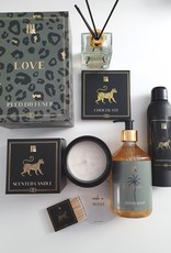 Me & Mats Gift set 'Thinking of you' De Luxe 2