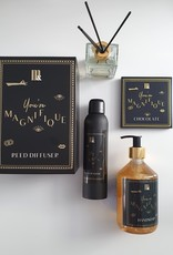 Me & Mats Gift set 'You're Magnifique'