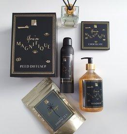 Me & Mats Gift set 'You're Magnifique' De Luxe