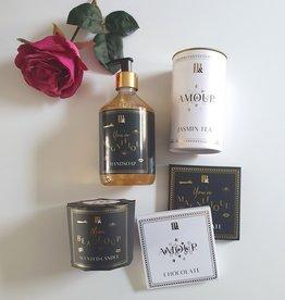 Me & Mats Gift set 'Merci Beaucoup'