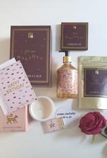 Me & Mats Gift set 'Happy Birthday'  De Luxe