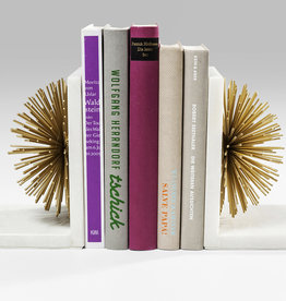 KARE DESIGN Bookend Sunbeam (Set/2)