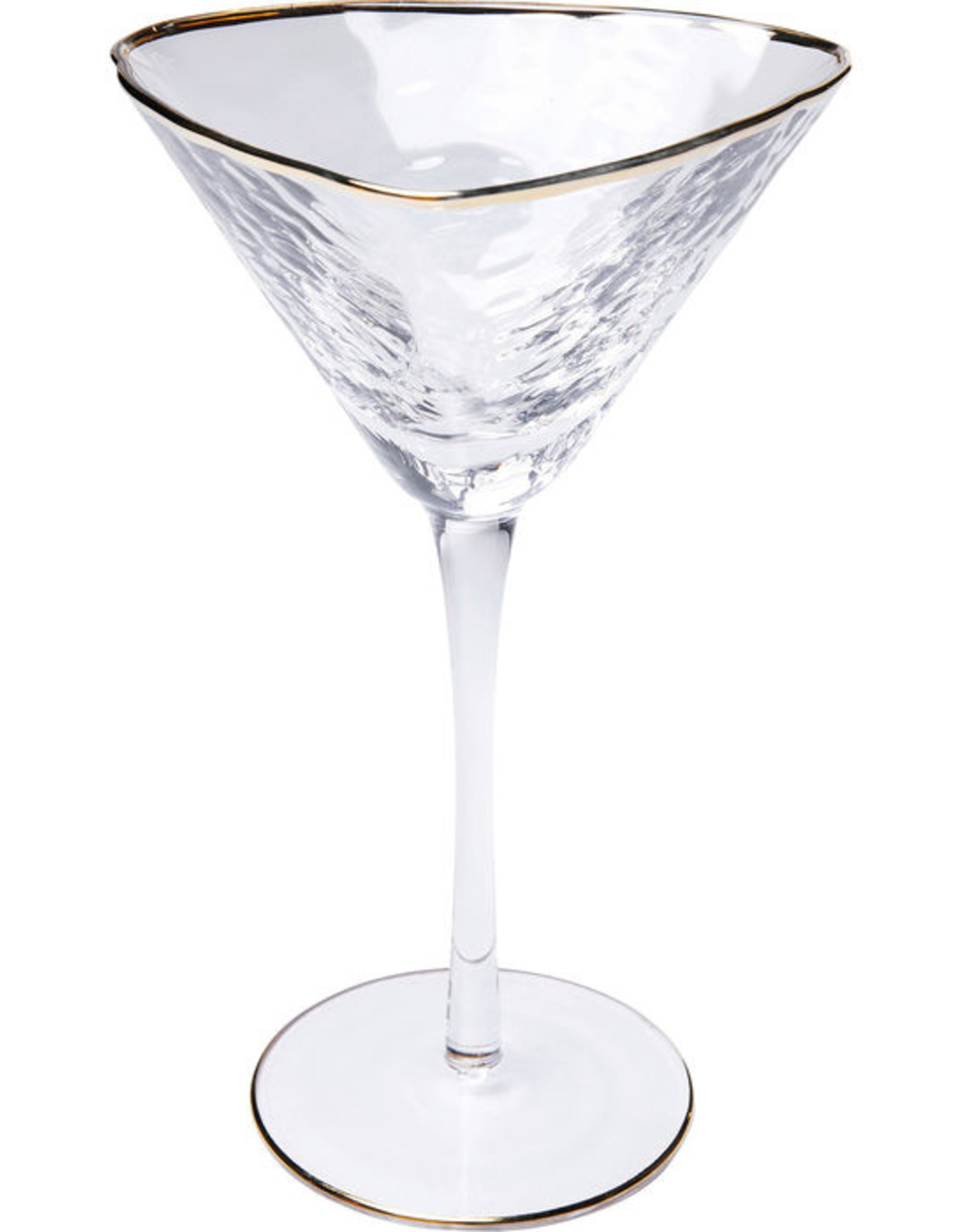 KARE DESIGN Cocktail Glass Hommage