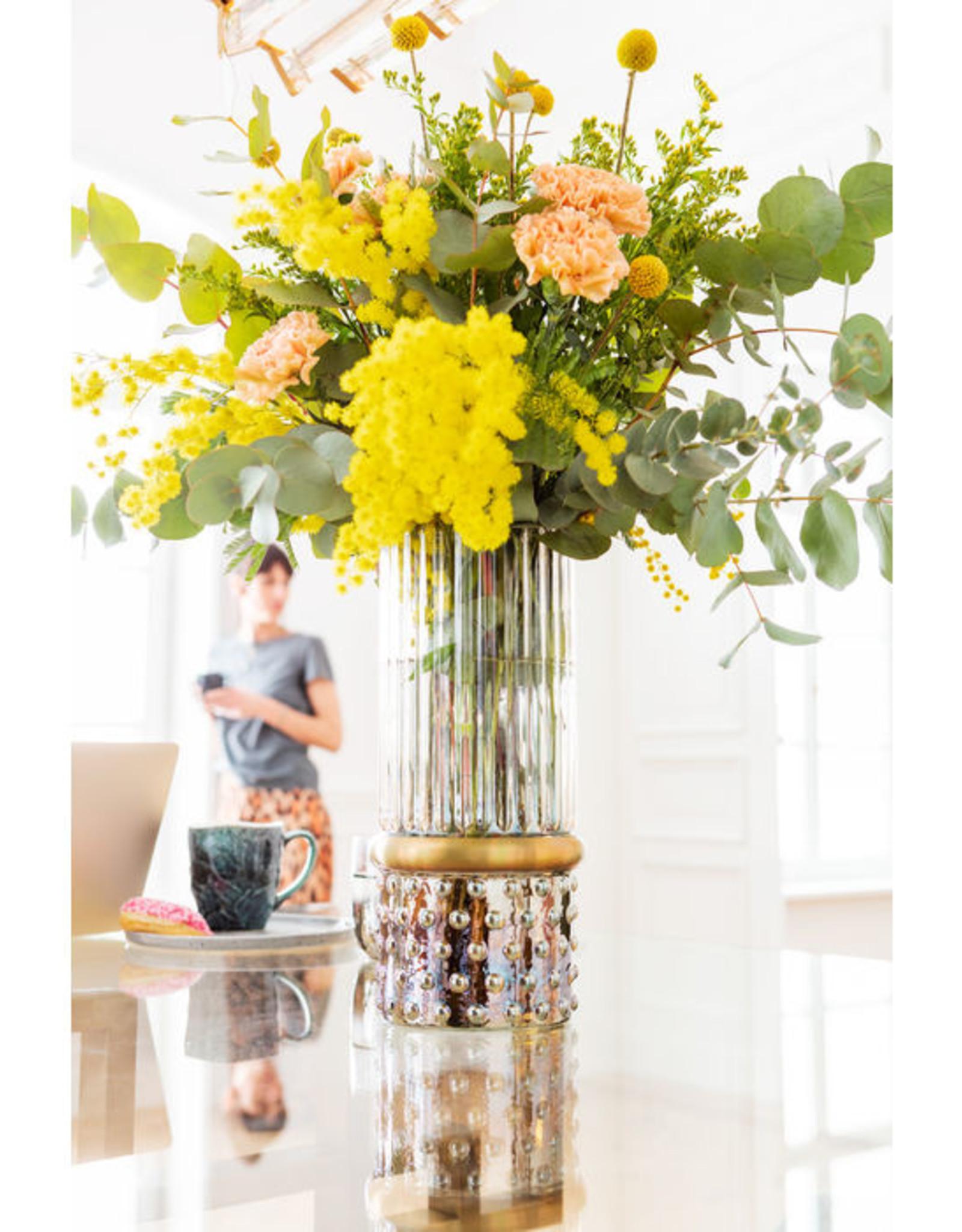 KARE DESIGN Vase LA Visible 31cm