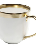 KARE DESIGN Mug Bell