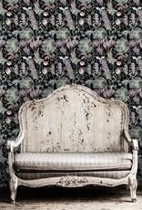 MINDTHEGAP Designer Wallpaper GARDEN OF EDEN