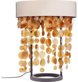 KARE DESIGN Table Lamp Le Ballroom