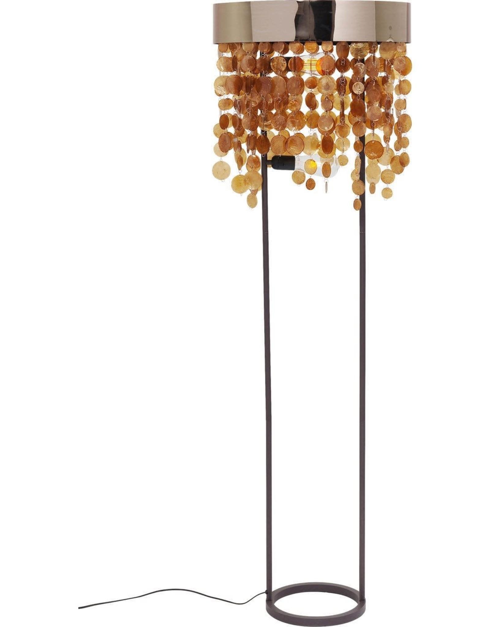 KARE DESIGN Floor Lamp Le Ballroom