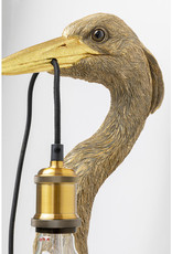 KARE DESIGN Wall lamp Heron