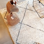 Berber tapijten