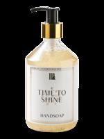 Me & Mats ME&MATS handsoap - Time to Shine