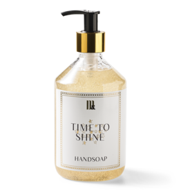 Me & Mats ME&MATS handsoap - Time to Shine