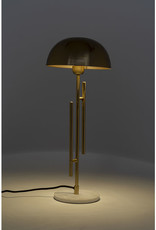 KARE DESIGN Table Lamp Solo Brass