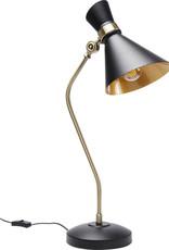 KARE DESIGN Table Lamp Skagen